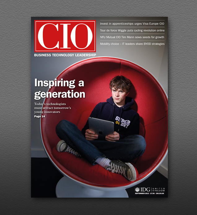 CIO-Sept13cover1