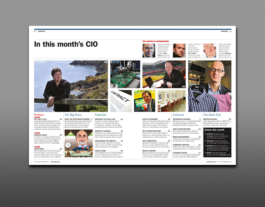 CIO-spread2