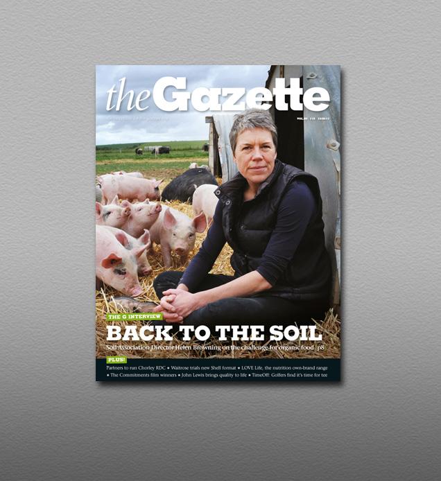 Gazette-cover-1