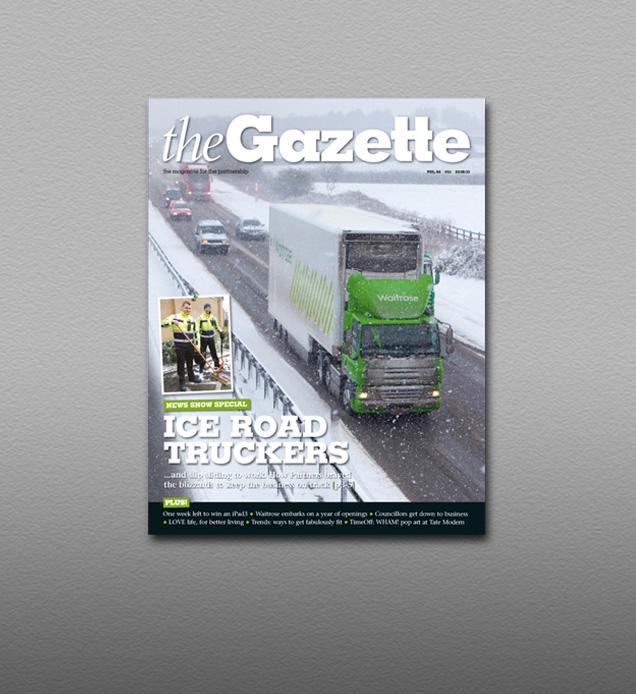 Gazette-cover-2
