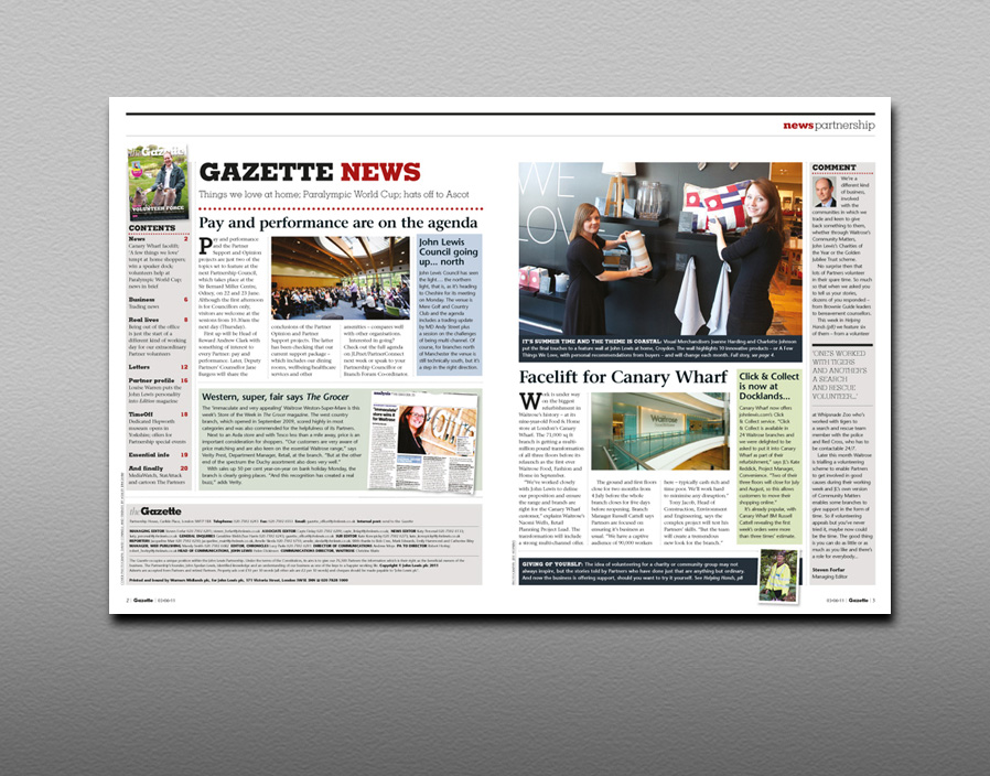 Gazette-spread-3