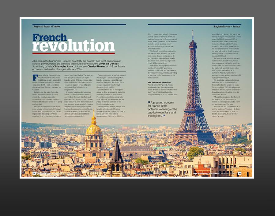 HMI-French-revolution-spread