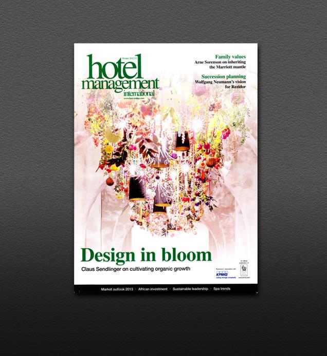 HMI-cover1