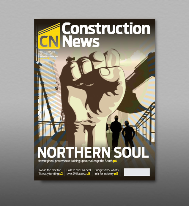 ConstructionNews1