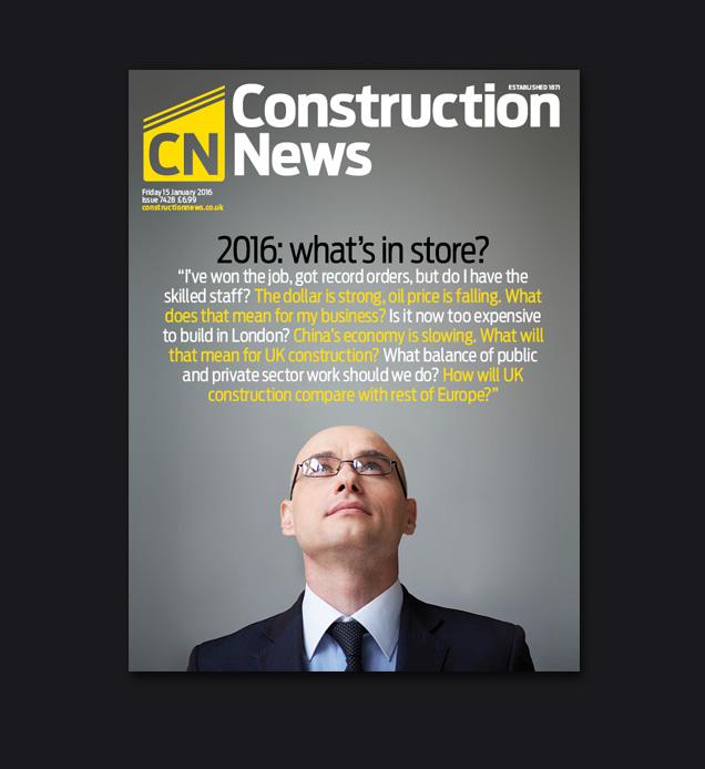 ConstructionNews2