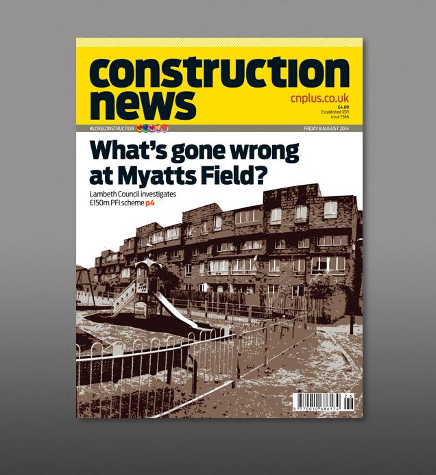 ConstructionNews3